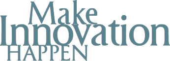 Make Innovation Happen
